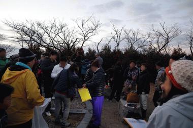 hatsunobori2018_005.jpg
